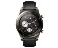 Huwei-Watch-2-US-launch-05