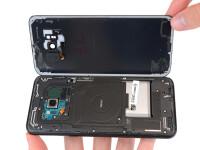 Samsung-Galaxy-S8-iFixit-teardown-01.jpg