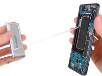 Samsung-Galaxy-S8-iFixit-teardown-03.jpg