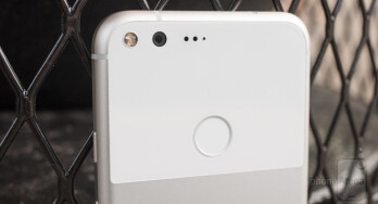 Google mistakenly releases confidential test build of next Android security update to Pixel XL