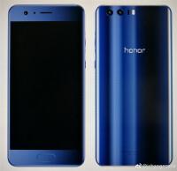 Honor-9