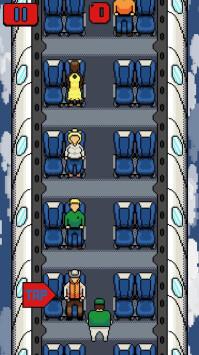 remove-airline-passengers-002