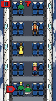 remove-airline-passengers-004