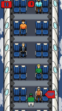 remove-airline-passengers-005