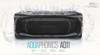 LifeProof-Aquaphonics-04