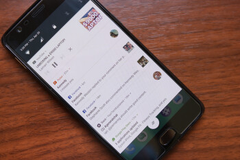 Google got it right with the concept of bundling similar notifications in Android Nougat
