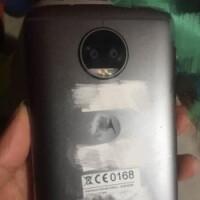 moto-x-leaked-images