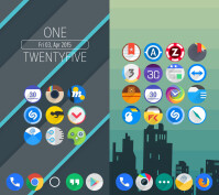 Yitax-icon-pack