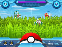 pokemon-camp-ipad-screen-3