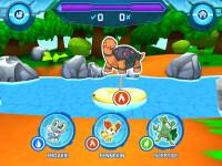 pokemon-camp-ipad-screen-5