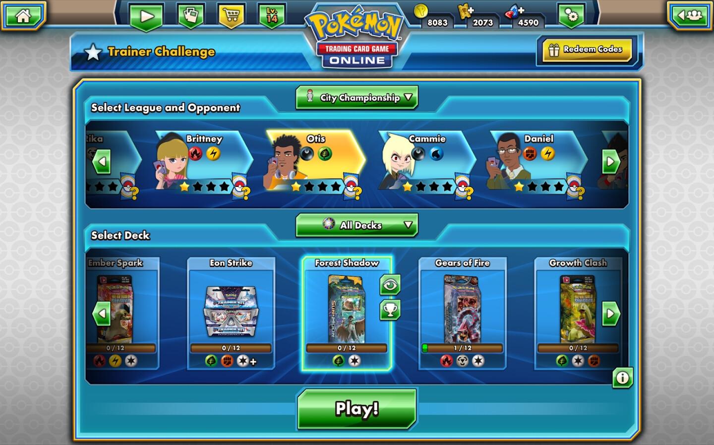 Pokémon de Pokémon Omega Ruby, Pokémon Alpha Sapphire, Pokémon X et Pokémon Y peuvent également être introduits dans Pokémon Sun et Pokémon Moon de la même manière. L'œuvre d'emballage de chaque titre a également été dévoilée, représentant les mascottes légendaires...