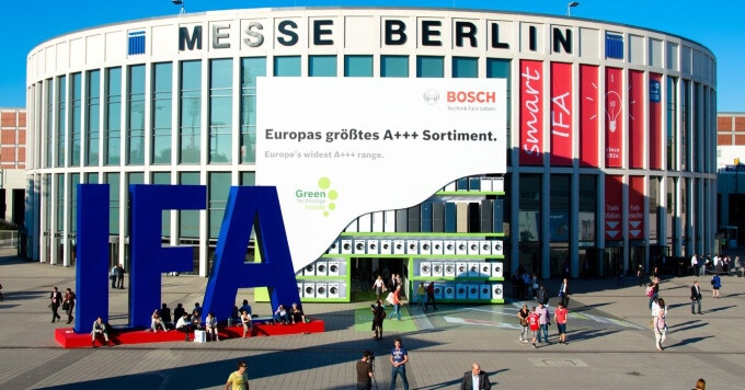 IFA chief wants the Galaxy Note 8 unveiled in Berlin