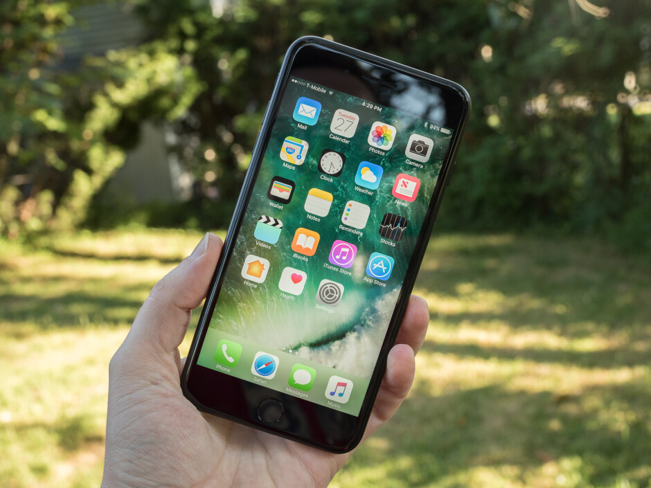 Deal: Refurbished iPhone 7 Plus discounted to $569.99, Apple warranty included