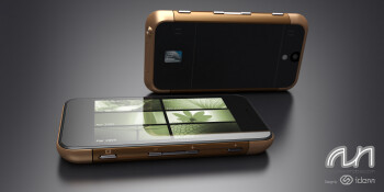 Aava Mobile possibly developing the first Android device with Intel Moorestown?