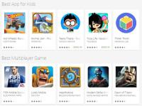 google-play-awards-004