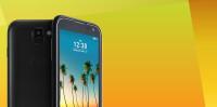 LG-K3-2017-US-Cellular-19-01
