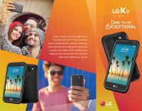 LG-K3-2017-US-Cellular-19-04