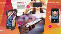 LG-K3-2017-US-Cellular-19-05