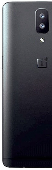 OnePlus 5 rumor review: design, specs, price and release date