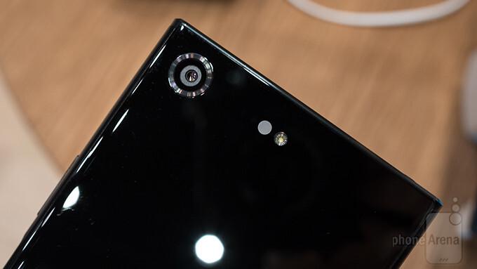 European pre-orders for the Sony Xperia XZ Premium to start next week with bonus high-end headphones