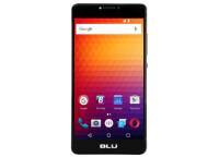 BLU-R1-Plus-BestBuy-01