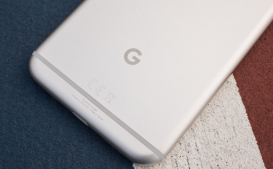 Google loses head of Pixel division, as David Foster returns to Amazon