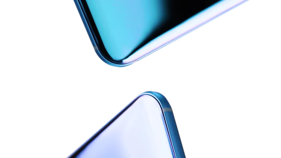HTC U 11 video teaser released ahead of May 16 unveil