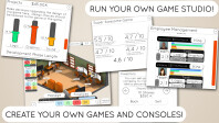 game-studio-tycoon-2-002