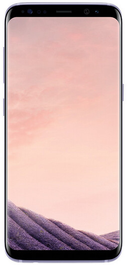 The Samsung Galaxy S8+ with 6GB of RAM will be sold unlocked in Hong Kong - Hong Kong version of Samsung Galaxy S8+ with 6GB RAM will be compatible with AT&T, T-Mobile networks
