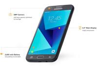Samsung-Galaxy-S3-Prime-Tmobile-MetroPCS-launch-01