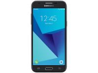 Samsung-Galaxy-S3-Prime-Tmobile-MetroPCS-launch-02