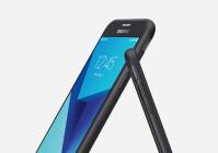 Samsung-Galaxy-S3-Prime-Tmobile-MetroPCS-launch-04