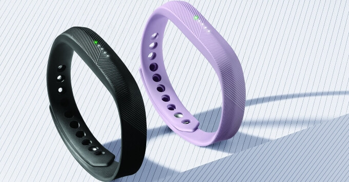 The Fitbit Flex 2 that exploded did so due to external factors, company says