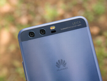 Huawei admits its response to P10 and P10 Plus memory chips controversy was arrogant