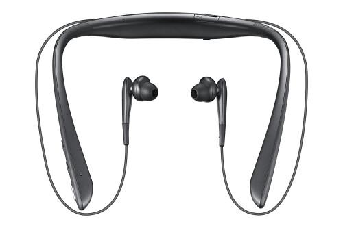 Deal: Samsung Level U Pro Bluetooth earphones get a huge 65