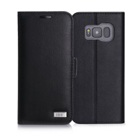 Galaxy-S8-leather-cases-pick-FYY-01