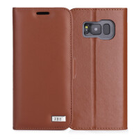 Galaxy-S8-leather-cases-pick-FYY-04