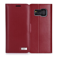 Galaxy-S8-leather-cases-pick-FYY-05