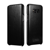 Galaxy-S8-leather-cases-pick-iCarercase-01