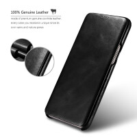 Galaxy-S8-leather-cases-pick-iCarercase-02