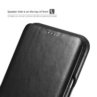 Galaxy-S8-leather-cases-pick-iCarercase-04