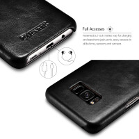 Galaxy-S8-leather-cases-pick-iCarercase-05