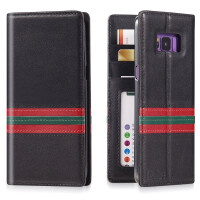 Galaxy-S8-leather-cases-pick-iPulse-01