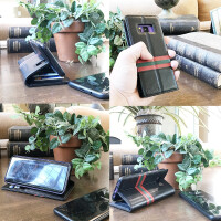 Galaxy-S8-leather-cases-pick-iPulse-02