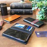 Galaxy-S8-leather-cases-pick-iPulse-03