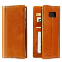 Galaxy-S8-leather-cases-pick-iPulse-04