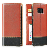 Galaxy-S8-leather-cases-pick-iPulse-05