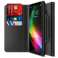 Galaxy-S8-leather-cases-pick-MaxBoost-01