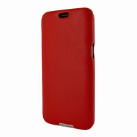 Galaxy-S8-leather-cases-pick-Piel-Frama-01