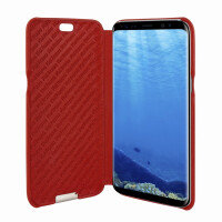 Galaxy-S8-leather-cases-pick-Piel-Frama-02